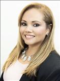 Maria Gonzalez, PRA & COMPANY REALTORS
