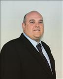 Nathan Hughes, Licensed Real Estate Salesperson