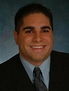 David S. Levy, Pinnacle Estate Properties, Inc.