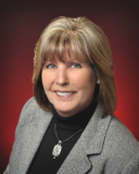 Betty Qualls, Keller Williams