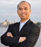 JJ PAZ, Keller Williams Greater Seattle