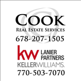 Cook Real Estate Services
