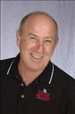 Michael Herschberger