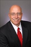 Barry Harlowe Loudoun County Living LLC