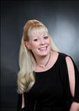Melissa Mandry, MBA