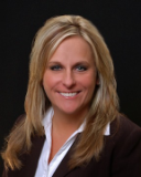 Vivian Backmann, Keller Williams