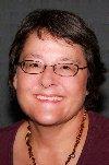 Joanne Erickson