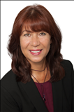 Michele Engleman, SRES, Berkshire Hathaway HomeServices