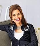 Nikki Sandhu, John L. Scott - KMS