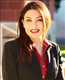 Celina Vazquez, Keller Williams Realty