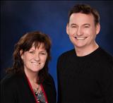 Nancy Hagarty and Richard Schultz, Windermere Coeur d'Alene Realty, Inc.