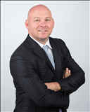 Jason Gizzi, Keller Williams Real Estate