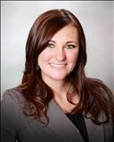 Sara Fackrell, Windermere Coeur d'Alene Realty, Inc.