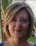 Jo Anne Weeks, Dockside Realty Company