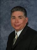 Alan Kurlander, Coldwell Banker Residential Brokerage