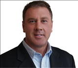 Todd McKenna, Keller Williams