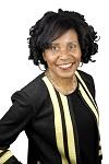 Angela Gardner