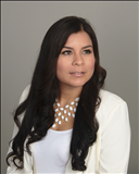 Leticia Rodriguez, Keller Williams Realty Connecticut