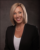 Rebecca Ferguson, Realty Executives, Fort Leonard Wood LLC