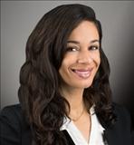 Anesia Dias, JohnHart Real Estate