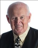 Larry Burch, Star One Realtors