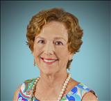 Marcy Brennan
