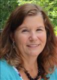 Cindy Thrun, Necklen & Oakland Professional Real Estate Service