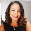 Chelene Webster, Bennett Realty Solutions
