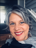 Joyce Donahue, EXIT 1st Class Realty
