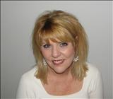 Christie Robertson, ERA Real Estate Links