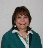 Mary Olivas, EXIT Realty Horizons - Las Cruces