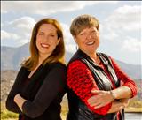 Lauren Moore & Dorothy Moore