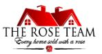 Howard Rose III, Keller Williams Realty
