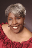 Pamela Benn-Hill, Keller Williams Greater Cleveland Southeast