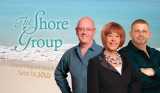 The Shore Group, Keller Williams