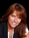 Rhonda Forbes, Keller Williams Realty Lanier Partners