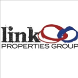 LINK PROPERTIES GROUP