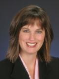 Michelle Ryberg, John L. Scott - KMS