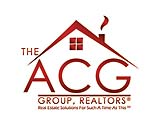 The ACG Group, Realtors, Evergreen Realty