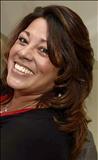 Lori Murnane, Licensed Associate-Broker, Murphy Real Estate