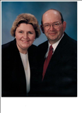 Peg & Jerry McGrory, Realty ONE Group Dockside