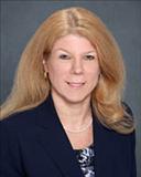 Lisa DiBlasio