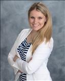 Izabela Jaskiewicz, WEICHERT, REALTORS - The Zubretsky Group