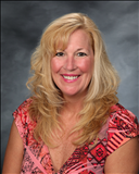 Lin Royer, Star One Realtors