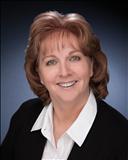 Linda Chesnut, Keller Williams - Atlanta Partners