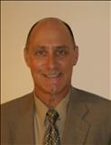 Glenn Swick-Managing Broker