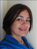 Belinda Vargas-Cruz, La Rosa Realty
