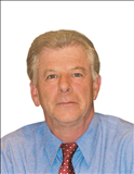 Bill Dean, Worth Clark Realty