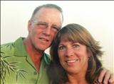Rick & Brenda LaFave