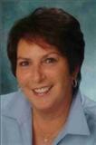 Patricia Silvagni